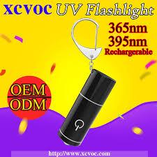 led uv light bulbs uv light index fluorescent led uv light fluorescent ultravision uv