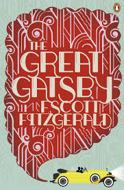 The Great Gatsby Images The Great Gatsby F Scott Fitzgerald 9780241965672 Amazon Com Books