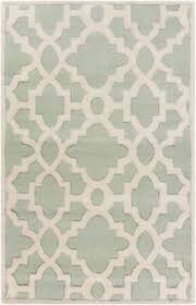 Green Trellis Rug Trellis Rugs Shop Designer Wool Rugs Online At Yarn U0026 Loom Rugs