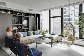 odd size area rugs standard area rug sizes u2014 interior home design