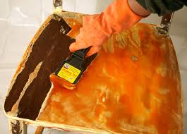 Remove Paint From Kitchen Cabinets Citri Strip Qcg731 Paint And Varnish Stripping Gel 1 Quart