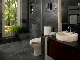 guest bathroom design modern guest bathroom design best home sink stand designs floor
