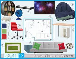 Home Design Room Planner design room planner designer layout virtual interior apartments