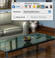 best interior design software for mac 3dinteriorrendering4 living room app android dream house interiors pro features 3d interiors design modeling software
