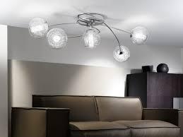 Ceiling Lights Bedroom by Bedrooms Modern Bedroom Lights Modern Bedroom Ceiling Lamps