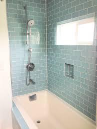 subway tile bathroom floor ideas tile large subway tile bathroom shower wall tile bathroom floor