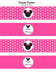 128 mickey mouse images