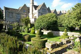 2014 garden tours of england sisley english garden tours