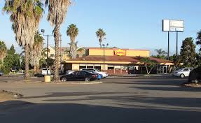 mixed use development proffered up for carlsbad village u2013 the