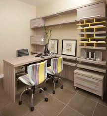 Home Office   Home Office Desk Chairs Home Offices - Home office cabinet design ideas