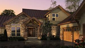 hillside house plans for sloping lots house plans mountain view lots