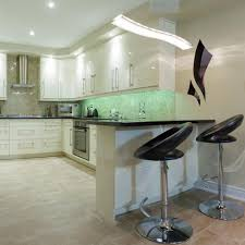 Green And White Kitchen Ideas Kitchen Rich Pure White Kitchen Ideas White And Beige