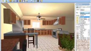 Punch Home Design Software Free Trial Hgtv Home Design Software Working With The Materials Paintbrush