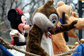 image macys thanksgiving day parade minnie disney jpg disney