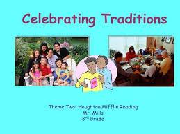 the talking cloth vocabulary grade 3 theme 2 celebrating