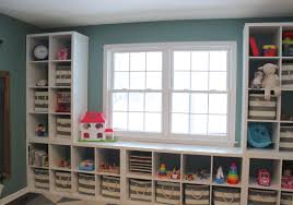 best 25 kallax window seat ideas on pinterest kids storage