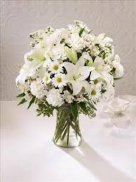 floral arrangements for funeral home business arrangements floral arrangements funeral flowers