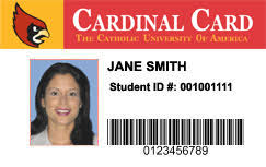 cardinal card home page