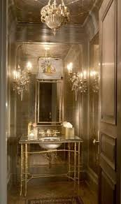 Powder Rooms Beautiful Powder Rooms Pictures 2115