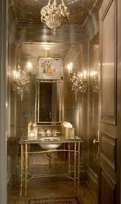 Bathroom Idea Pinterest by 100 Powder Bathroom Ideas 919 Best Powder Bathroom Love