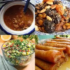 cuisine turc 91 best cuisine recettes l instant gourmand images on