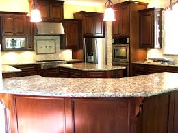 Mexican Tile Backsplash Kitchen by Mexican Portable Interiors Tags Granite Kitchen Countertops With
