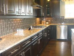 lowes kitchen tile backsplash amazing charming lowes peel and stick tile backsplash peel and