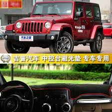 accessories jeep wrangler unlimited jeep unlimited accessories jeep car