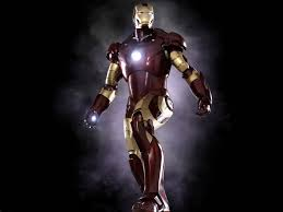 Home Design Gold Free Download 3d Iron Man Wallpapers Group 87