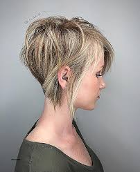 easy hair styles for long hair for 60 plus long hairstyles unique easy to maintain long hairstyles easy to