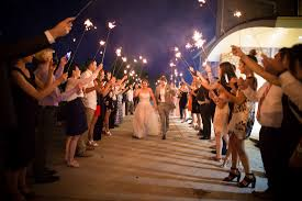 best wedding venues in nj the best wedding venues of nj carefully selected by enchanted