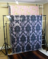 backdrop for photos how to organize your photography backdrops