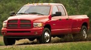 2003 dodge ram 2500 towing capacity 2003 dodge ram heavy duty 2500 3500 road test review motor trend