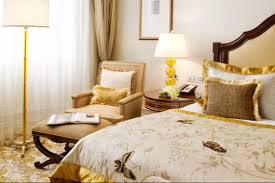Home Decor Mumbai Room Hotel Taj Mumbai Room Rates Decorating Ideas Contemporary
