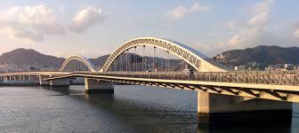 Ōta River