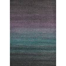 Purple And Grey Area Rugs 8 X 11 Large Purple Gray Area Rug Ashbury Rc Willey