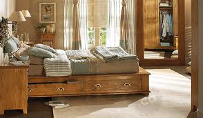 home interiors and gifts inc home interiors and gifts company home interiors and gifts dallas