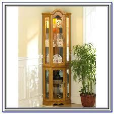 ashley furniture corner curio cabinet ashley furniture curio cabinet furniture corner curio cabinet ashley