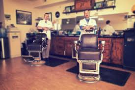jackson hole wy barber shop the whiskey barber 307 201 1549