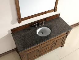 36 Bathroom Vanity With Granite Top by 30 Inch Bathroom Vanity Tags Modern Bathroom Colors Floating