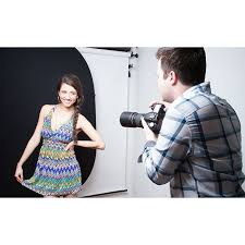 collapsible backdrop black collapsible backdrop backdrop express