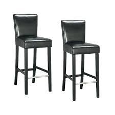chaises hautes pour cuisine chaise haute pour cuisine chaises hautes pour cuisine inspirations