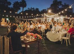inexpensive wedding venues in cheap wedding venues in az beautiful small backyard wedding