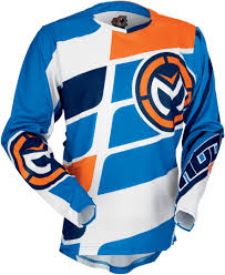 moose racing motocross jerseys shop and compare with 100