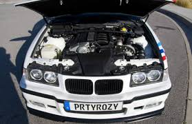bmw e36 lightweight get with a bmw e36 m3 ltw supercharged german cars for