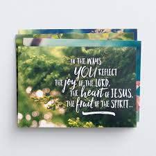 christian thanksgiving messages for cards christian cards inspirational gifts home decor and more dayspring