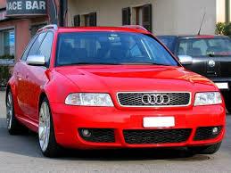 audi automobile models all audi models list of audi cars vehicles page 2
