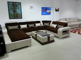 different types of sofa sets astha furniture surat wholesaler of c type sofa sets and 5 seat