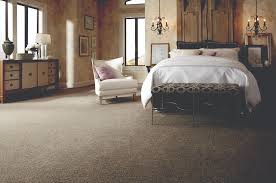 shag carpet frieze carpet aggieland carpet one