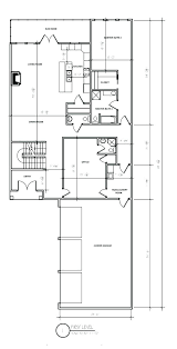 master suites floor plans add on master bedroom suite plans floor master bedroom